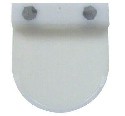 Flap Valve Replacement Fits TF600 TF195 TF473