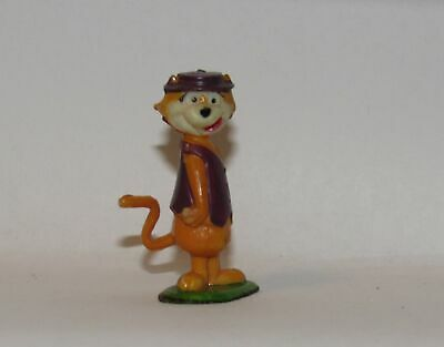 Tinykins Marx TV Top Cat  Disneykins Cartoon Figure