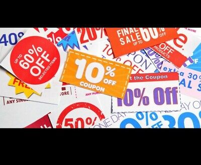 Discount Code 5-50% Off Online Stores, Fast Delivery 100% Working Or Money Back!