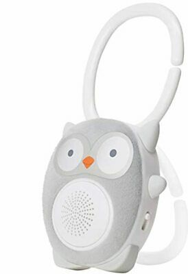 SoundBub by WavHello, White Noise Machine and Bluetooth Speaker