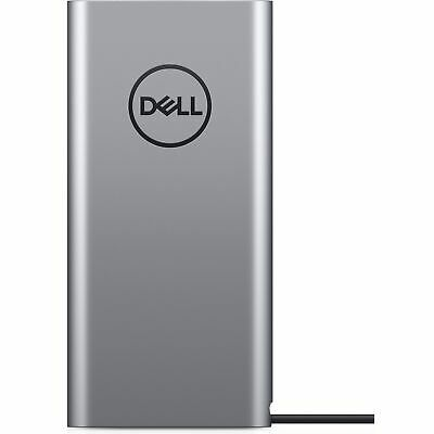 Dell Notebook Power Bank Plus – USB C, 65Wh, Powerbank