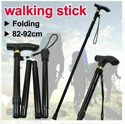 900Miles 650nm Red Laser Pointer Pen Rechargable Torch Lazer Visible Beam Lamp