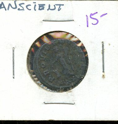 Ancient Coin FS489
