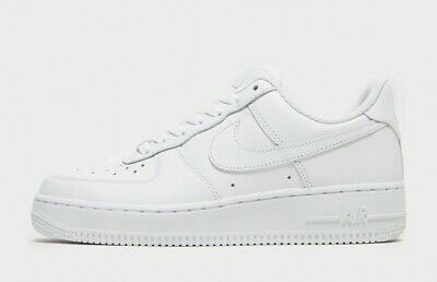 Nike Air Force 1 Trainers 10% Off Online Discount Code - Nike.com, UK Only