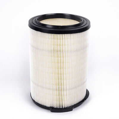 Vacuum Cleaner Wet & Dry  Air Dust Filter Kit For Ridgid VF6000 Replacement Part