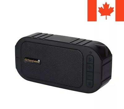 PrimeCables® Portable Bluetooth Speaker Waterproof Sports FM Stereo Wireless New