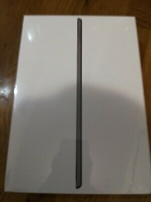 "Brand new Apple iPad 7th Gen 10.2"" in Tablet 32GB Wi-Fi Space Gray Gold Silver"