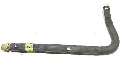New Flyer Suction Tube Assembly 048187 NOS