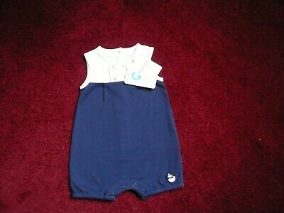 NWT cute girls designer outfit by Mayoral 4-6 months price tag £21.99