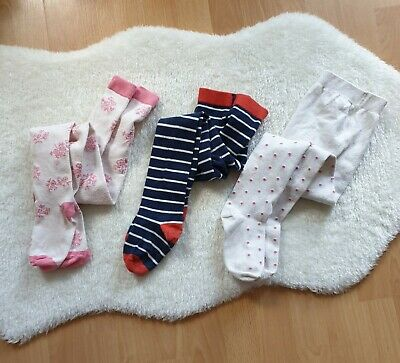 Next tights 5-6y