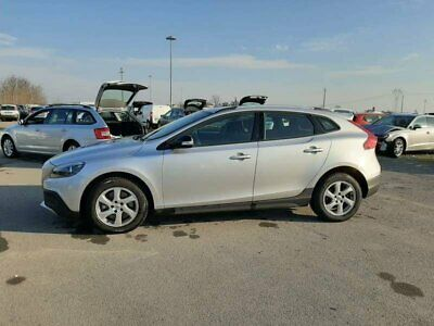 Volvo V40 Cross Country D3 Business