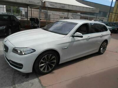 BMW Serie 5 520d Business Autom Touring
