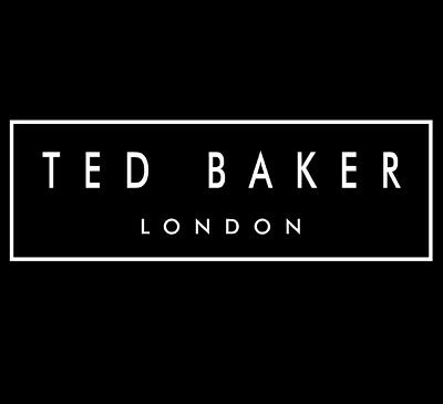 Ted Baker 20% Off Online Discount Code - Fast Delivery (UK Only)