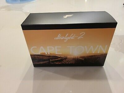 Brand New Finalmouse Ultralight 2 Cape Town Computer Gaming Mouse Fast Ship