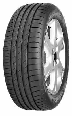 Pneumatici Auto Goodyear 205/55 R16 91V Efficientgrip
