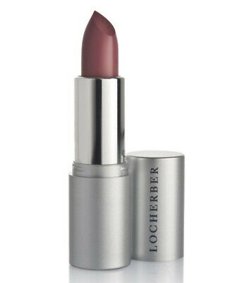 LOCHERBER Rossetto ls3 corallo