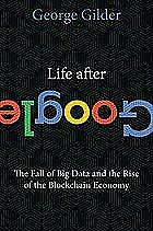 Life after Google:the fall of big data and the rise  🔥 E.B.00K 🔥 P/d/F 🔥