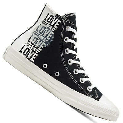 converse amour