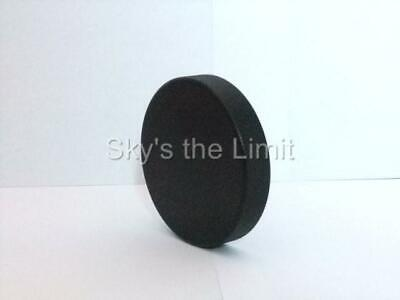 Sky's the Limit End Cap External with SCT Female thread