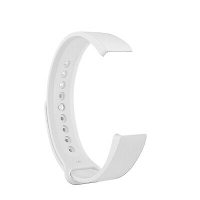 Smart Bracelet Sports Watch Strap Tracker Silicone Wristband for FitBit Inspire