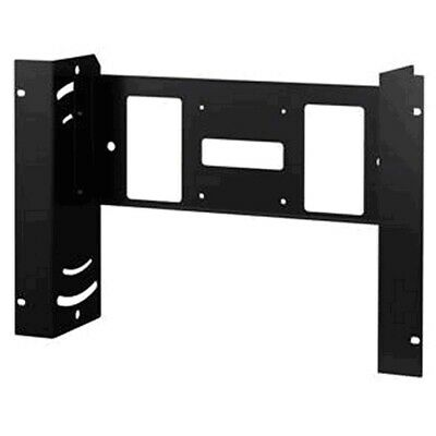 Sony MB-535 Rack mounting bracket for LMD-1510W monitor