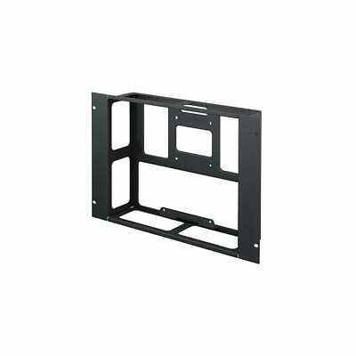 Sony MB-533 Rack-Mounting Bracket