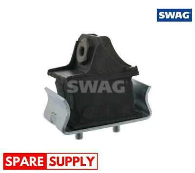 Engine Mounting For Mercedes-Benz Vw Swag 10 13 0029