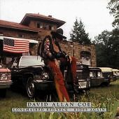 Longhaired Redneck/Rides Again CD (2000) Highly Rated eBay Seller Great Prices