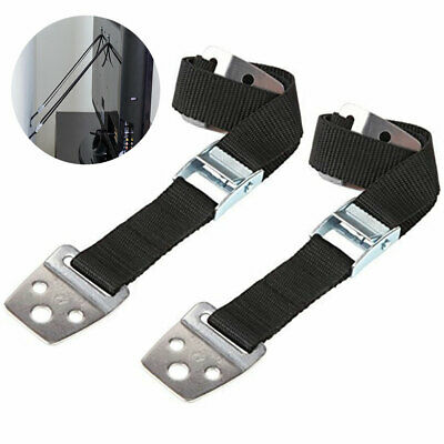 Protection Furniture Lock Flat TV Wall Strap Anti-Tip Baby Safety For Kids