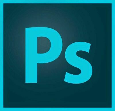 Photoshop CC 2020 Pro Full Version - Windows - Lifetime 🔥Instant Delivery🔥