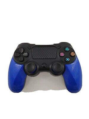 PS4 Wireless Gamepad Controller Game Joystick with Touch Pad PlayStation