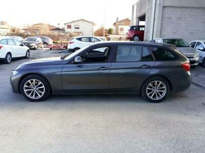 BMW Serie 3 320d xDrive Business Touring autom.