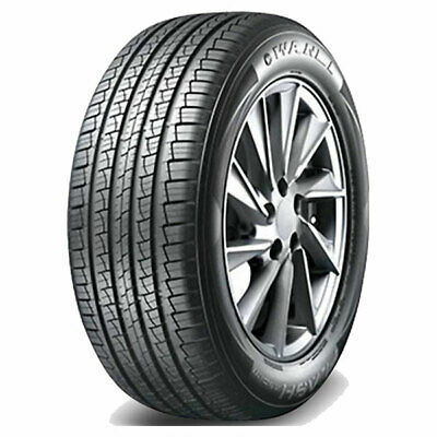 Reifen Tyre Sommer As028 215/70 R16 100H Wanli