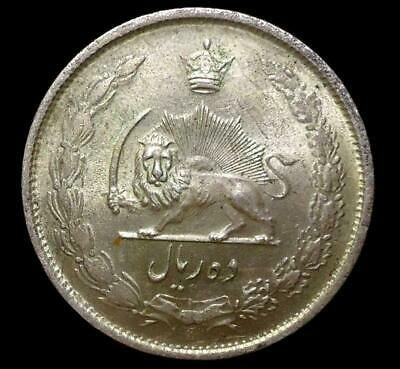 Mint Error World Coins Lot Of 4. Off Center / Clipped / Blank