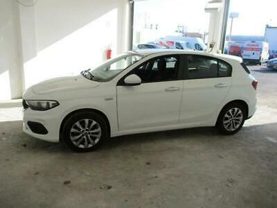 FIAT Tipo 1.6 Mjt 120cv DCT 6M Seamp;S Easy Business 5 PORT
