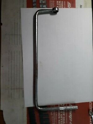 "SNAP ON #S9707, 1/2"" Distributor Wrench"