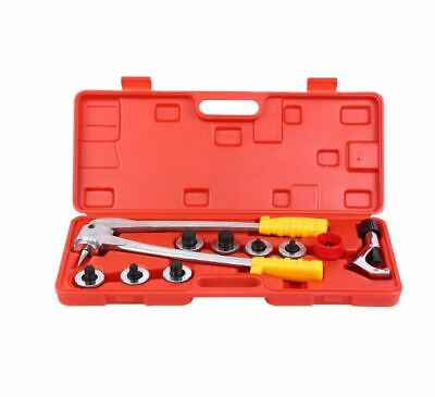 Hydraulic Tube Expander 7Lever Tools Kit