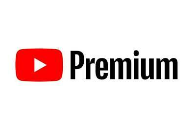 YouTube premium for android