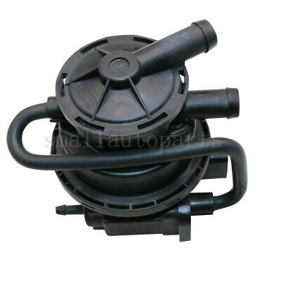 Genuine Emissions Leak Detection Pump 30887062 For Volvo S40 2000-2004