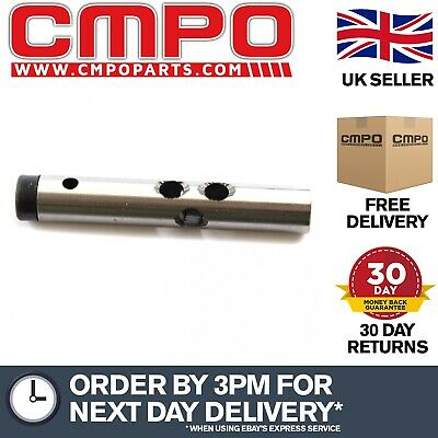 Cam Chain Tensioner Shaft (CMCHTN047) for Lexmoto Riot 125 AD125A-U1 (#047)