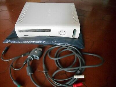 Lot Playstation 1 + Jeux Ps1 + 1 Carte Ps1  + Playstation 2 + 1 Xbox 360