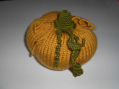 Terrifying Halloween amigurumi, witch, pumpkins, black cat… – SILAYAYA | 300x400