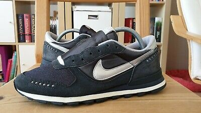 NIKE VECTOR VNTG 2011 Vintage Shoes Air Schuhe trainers
