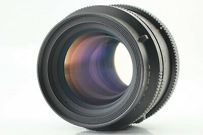 ✈︎FedEx✈︎ [MINT] Mamiya K/L KL 150mm f/3.5 L Lens for RB67 PRO S SD From Japan