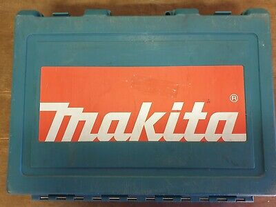 "Makita Angle Drill Model 6300LR 13mm (1/2"")  excellent condition 110v"