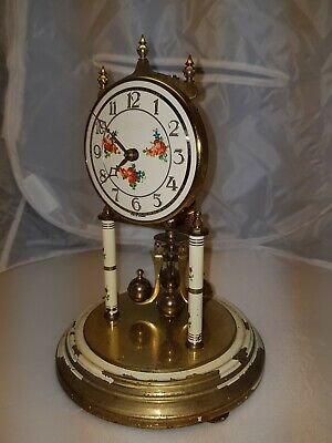400 day anniversary clock by Kundo, spares or repairs