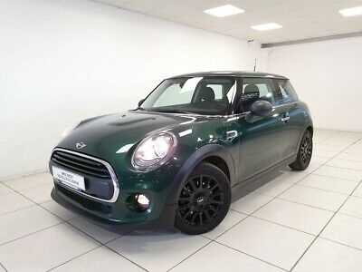 MINI Mini 1.5 One D Business XL