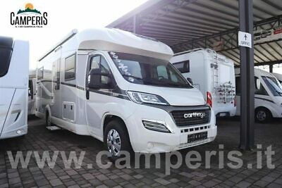 Carthago carthago c-tourer t 148 h vers.camperis
