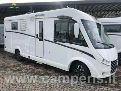 Carthago carthago c-tourer i 144 qb v camperis