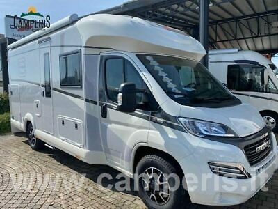 Carthago carthago c-tourer t 145 h vers.camperis